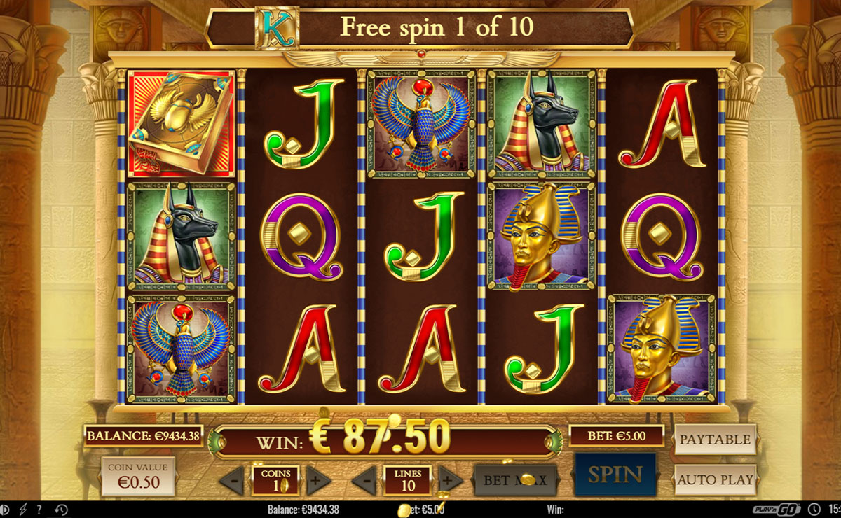 Play for free the Dark Carnivale slot machine from Bfgames software or choose the best online casinos with Dark Carnivale available in your country.Main Casino games () Bfgames Slots Dark Carnivale.Dark Carnivale.0.84 points.Play for free.Fullscreen.Game Data.Type.Slots.Subjects.Monster.Uluborlu